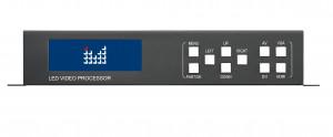Magnimage LED-500A