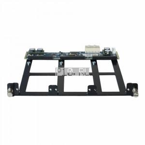 Интерфейс расширения RGBLink Venus X1 Extender, 110-0001-02-2, RGBlink