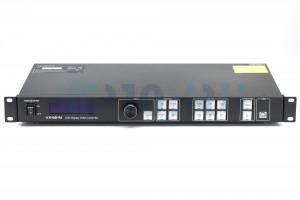 Видеопроцессор Novastar VX4S-n, VX4S-n, Novastar