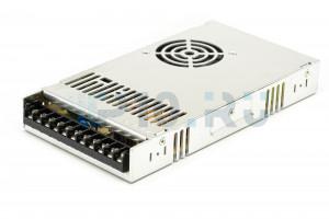 Блок питания CZCL 60A 4.5V 300W с вентилятором, A 300 AA-4.5, CZCL
