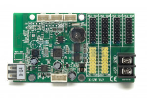 Контроллер Onbon BX-X-U4 (USB), BX-X-U4, ONBON