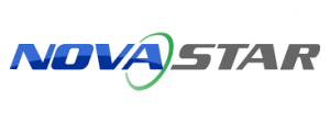 Приёмная карта Novastar A10s, A10s, Novastar