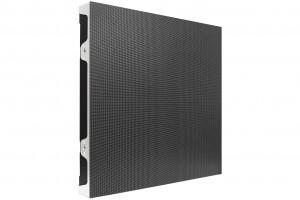 Светодиодный экран P4 960x480 интерьерный, LPD-BSU9640, Нет