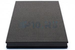 Светодиодный модуль Q3.076 Полноцветный уличный
