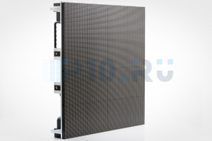Светодиодный экран P3 640*640 indoor