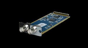 Venus X1 USB In/Backup