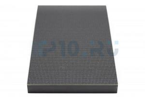 Светодиодный модуль Unilumin интерьерный TB2 256X128 ECO, TB2IN11, Unilumin
