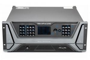 Видеопроцессор Novastar NovaPro UHD, NovaProUHD, Novastar