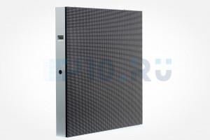 Светодиодный экран фронтальный P8 960x960 уличный, Pro 8F, Нет
