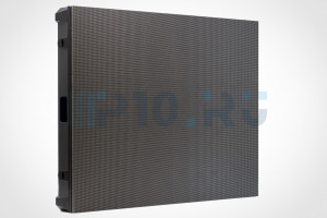 Светодиодный экран P1.86 640x480 для помещений