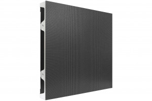 Светодиодный экран P1.5 480x480 интерьерный, LPD-BSU4815,