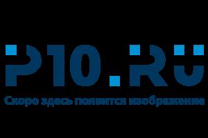 Светодиодный экран с шагом P4 для гостиницы Radisson Украина, p4 radisson,