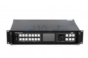Видеопроцессор Novastar J6, NovaJ6, Novastar