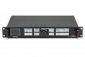 Видеопроцессор VDWALL LVP909, LVP909, VDWALL