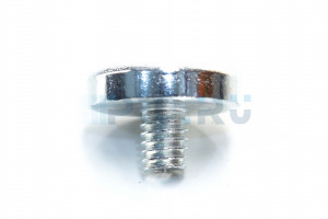 Магнитный держатель 8мм/4мм, 0758a23b-c272-11e9-80e8-00155dce4603, Нет
