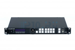 Видеопроцессор Novastar VX4S, VX4S, Novastar