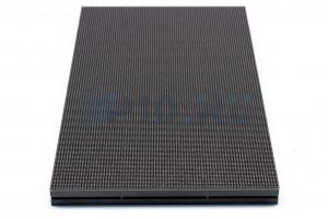 Светодиодный модуль Qiangli интерьерный P2 320X160, Q2AC40V3.1, Qiangli