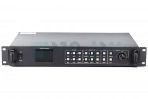 Видеопроцессор Huidu VP820, VP820, Нет