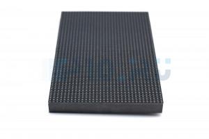 Светодиодный модуль Unilumin уличный TB4 256X128 ECO 6000, TB4OT12, Unilumin