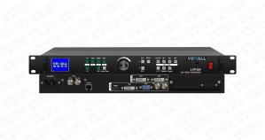 Видеопроцессор VDWALL LVP300S, LVP300S, VDWALL