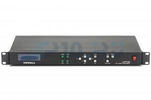 Видеопроцессор VDWALL LVP100, LVP100, VDWALL