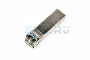 Novastar SFP модуль (1.25g 850nm 0,3 km) MM, SFP1,25 MM, Novastar