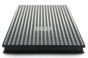 Светодиодный модуль Qiangli уличный Q8 320X160, Q8pro, Qiangli
