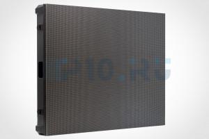 Светодиодный экран P4 640x480 для помещений