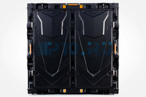 Светодиодный экран P3 960x960 уличный прокатный, УT-00001502-r2-8wwib2,