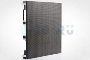 Светодиодный экран P4 640x640 уличный rental