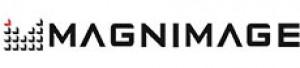 Видеомикшер Magnimage MIG-H1, MIG-H1, Magnimage