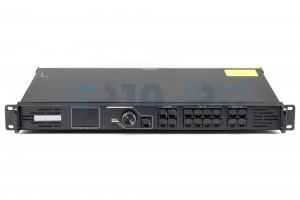 Видеопроцессор Novastar VX1000, VX1000, Novastar