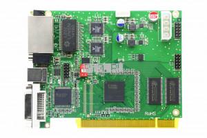 Передающая карта Linsn TS801/802D/901, TS802D, Linsn
