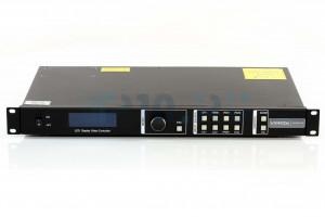 Novastar VX400S