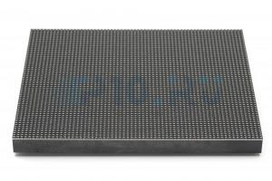 Светодиодный модуль Unilumin интерьерный TB3 192X192 ECO, TB3IN11, Unilumin