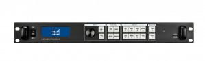 Magnimage LED-550DS