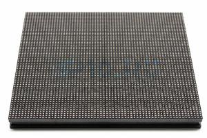 Светодиодный модуль Qiangli интерьерный P3 192X192 (без маски) ECO, P3eco-v2, Qiangli