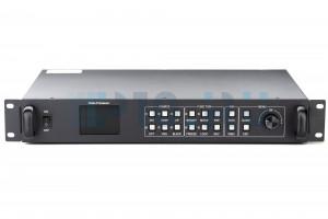 Видеопроцессор Huidu VP620, VP620, Нет