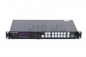 Видеопроцессор Novastar VX6S, VX6S, Novastar