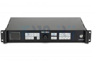 Видеопроцессор VDWALL LVP615S, LVP615S, VDWALL