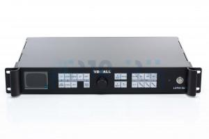 Видеопроцессор VDWALL LVP615U, LVP615U, VDWALL
