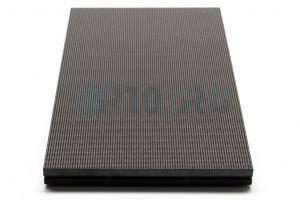 Светодиодный модуль Qiangli интерьерный P1.53 320X160, P1.53pro, Qiangli
