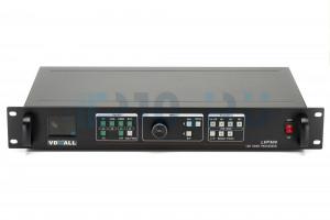 Видеопроцессор VDWALL LVP300, LVP300, VDWALL