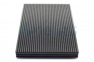 Светодиодный модуль Unilumin уличный TB5 320X160 ECO 6000, TB5OT12, Unilumin