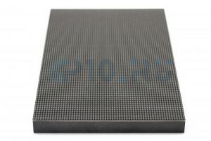 Светодиодный модуль Unilumin интерьерный TB2.5 320X160 ECO, TB25IN21, Unilumin