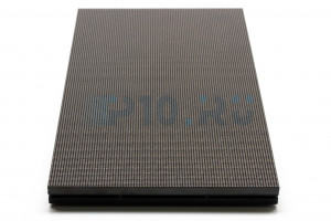 Светодиодный модуль Qiangli интерьерный P1.37 320X160, P1.37pro, Qiangli