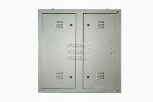 Кабинет 960 x 960 для модуля 192x192 (крышка), 71fdc8c0-31b9-11e8-80c0-00155dce4603,