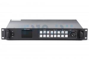 Видеопроцессор Huidu VP1620, VP1620, Нет