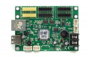 Контроллер Onbon BX 6MT, BX 6MT, ONBON