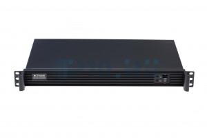 MCTRL 600